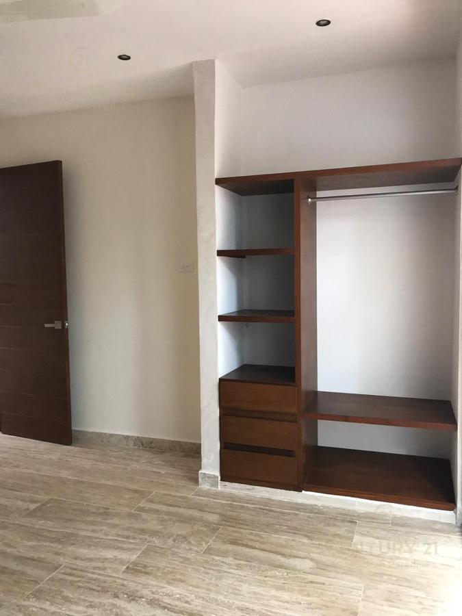 Aldea Zama Apartment for Sale scene image 16