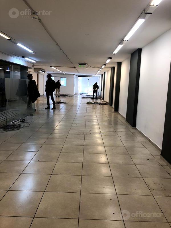 Foto Oficina en Alquiler en  Nueva Cordoba,  Capital  Bv. San Juan 55