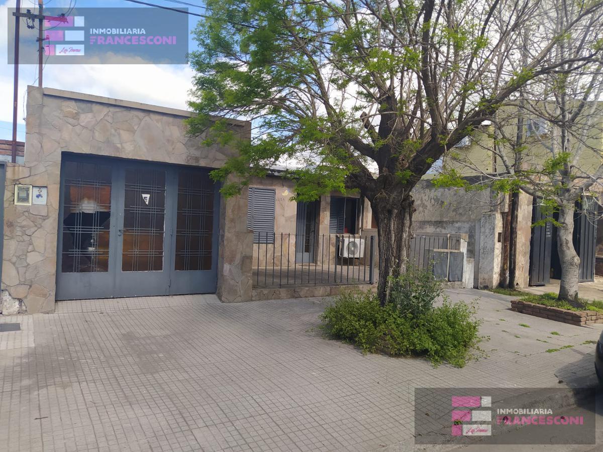 Foto PH en Venta en  La Plata,  La Plata  75 21 Y 22