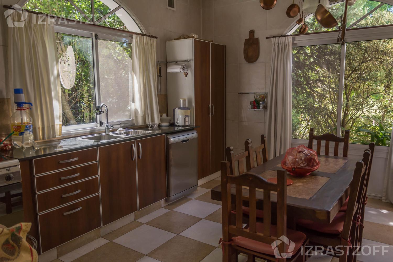 Casa-Alquiler-Venta-Chacra Del Pilar-La Chacra