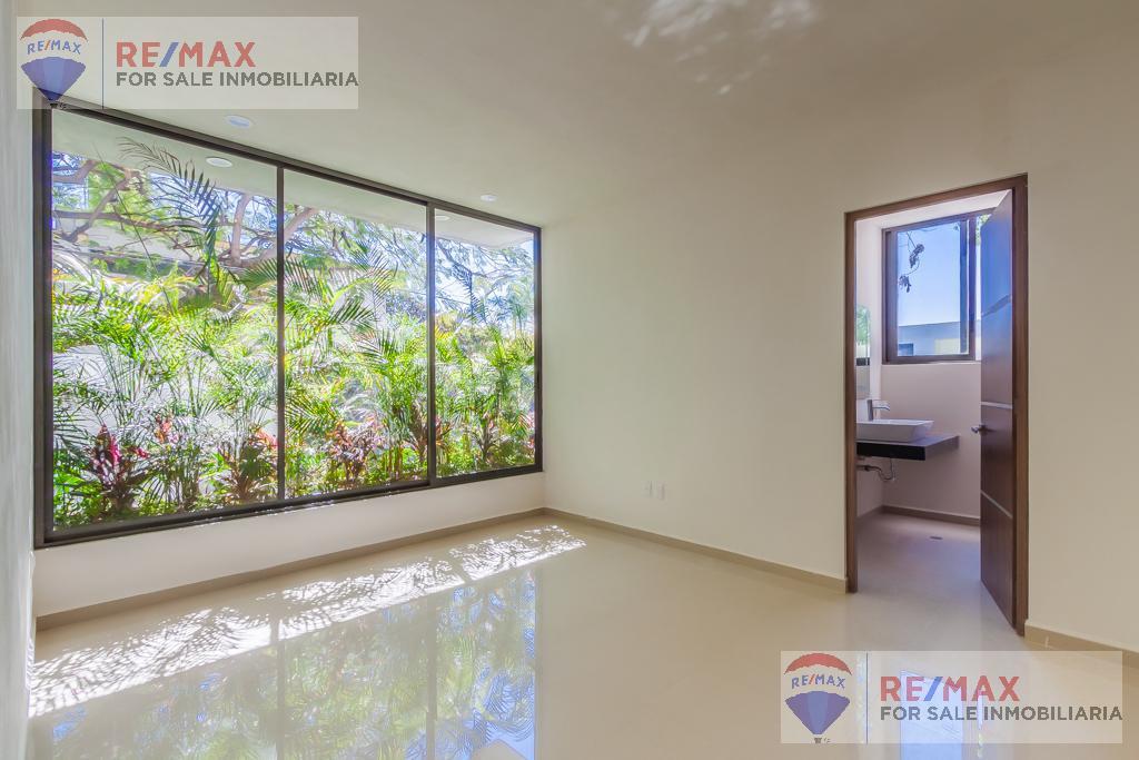 Foto Departamento en Venta en  Las Palmas,  Cuernavaca  Pre-venta de departamentos en Col. Las Palmas, Cuernavaca…Cv 3077