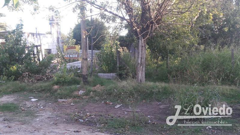 Foto Terreno en Venta en  Puerta De Hierro,  Moreno  Schiffely al 600