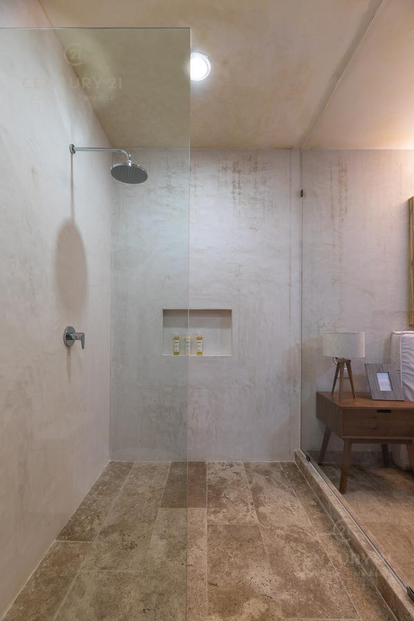Aldea Zama Apartment for Sale scene image 27