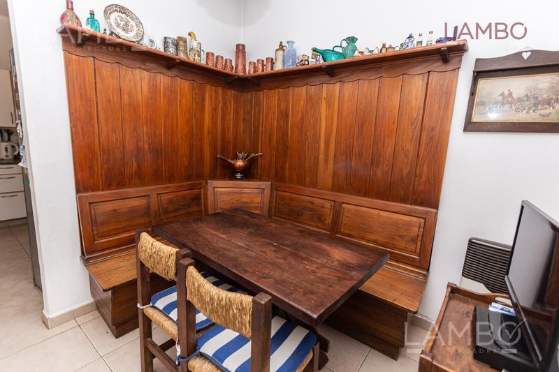 Foto Casa en Alquiler temporario en  San Francisco,  Countries/B.Cerrado (Pilar)  ALQUILER TEMPORARIO...  RESERVADA....POR 4 o 6 MESES, San Francisco, Pilar