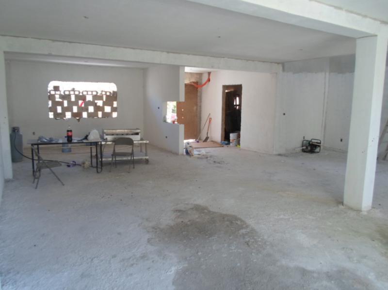 Foto Casa en Venta en  Alamos II,  Pinamar  Se Vende Casa en Cancun con Alberca en Álamos II