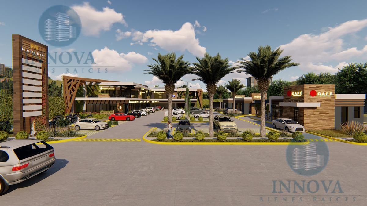 Foto Local en Venta   Renta en  Miraflores,  Tegucigalpa  Local Comercial En Venta o Renta Col Miraflores Tegucigalpa