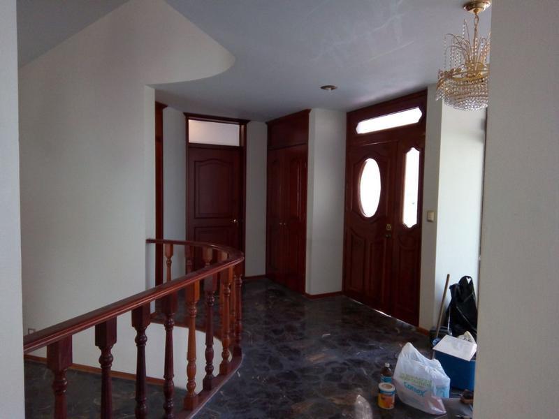 Foto Casa en Renta en  Condominio Residencial Pulgas Pandas Norte,  Aguascalientes  M&C RENTA CASA EN PULGAS PANDAS NORTE DE AGUASCALIENTES