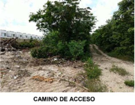 Jardines del Sur Terreno for Venta scene image 5