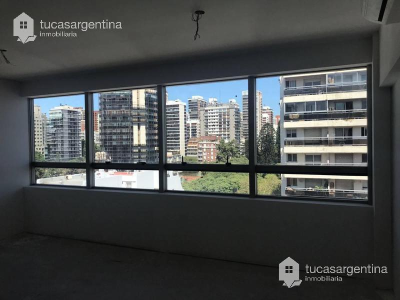 Foto Oficina en Venta en  Belgrano ,  Capital Federal  Libertador 5750