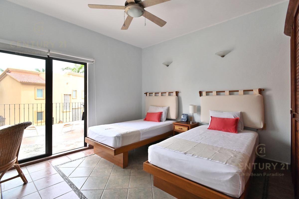 Playa del Carmen Casa for Venta scene image 22