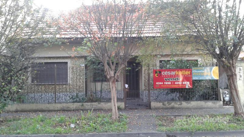 Foto Casa en Venta en  Temperley Este,  Temperley  Pasaje Humberto Enz 78