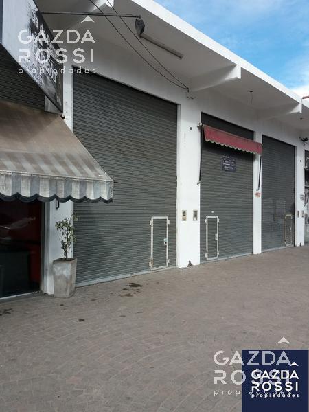 Foto Local en Alquiler en  Claypole,  Almirante Brown  Jose Hernandez al 4474