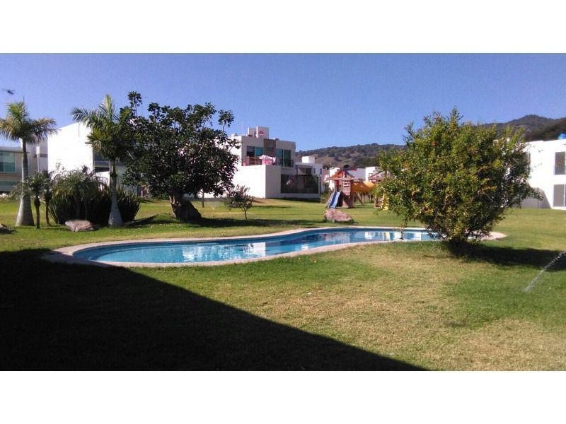 Foto Terreno en Venta en  Bosques de Santa Anita,  Tlajomulco de Zúñiga  Terreno Residencial Venta Bosque Cedros $1,690,000 A257 E1