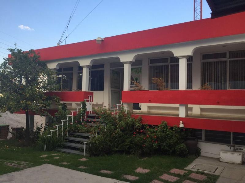 Foto Oficina en Renta |  en  León ,  Guanajuato  León