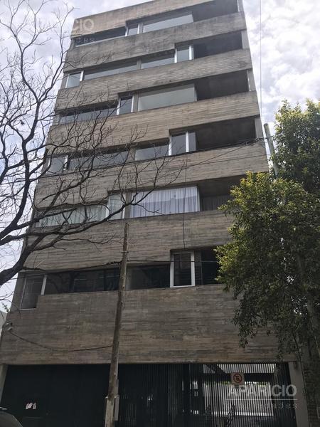 Foto Departamento en Alquiler en  La Plata ,  G.B.A. Zona Sur  65 entre 14 y 15