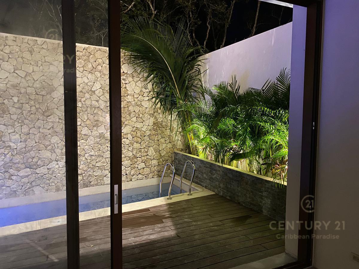La Veleta House for Sale scene image 9