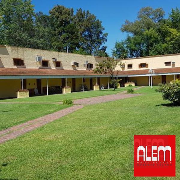 Foto Departamento en Venta en  La Martona,  Countries/B.Cerrado (Cañuelas)  La Martona