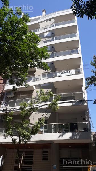 AYACUCHO al 1600, Rosario, Santa Fe. Venta de Departamentos - Banchio Propiedades. Inmobiliaria en Rosario