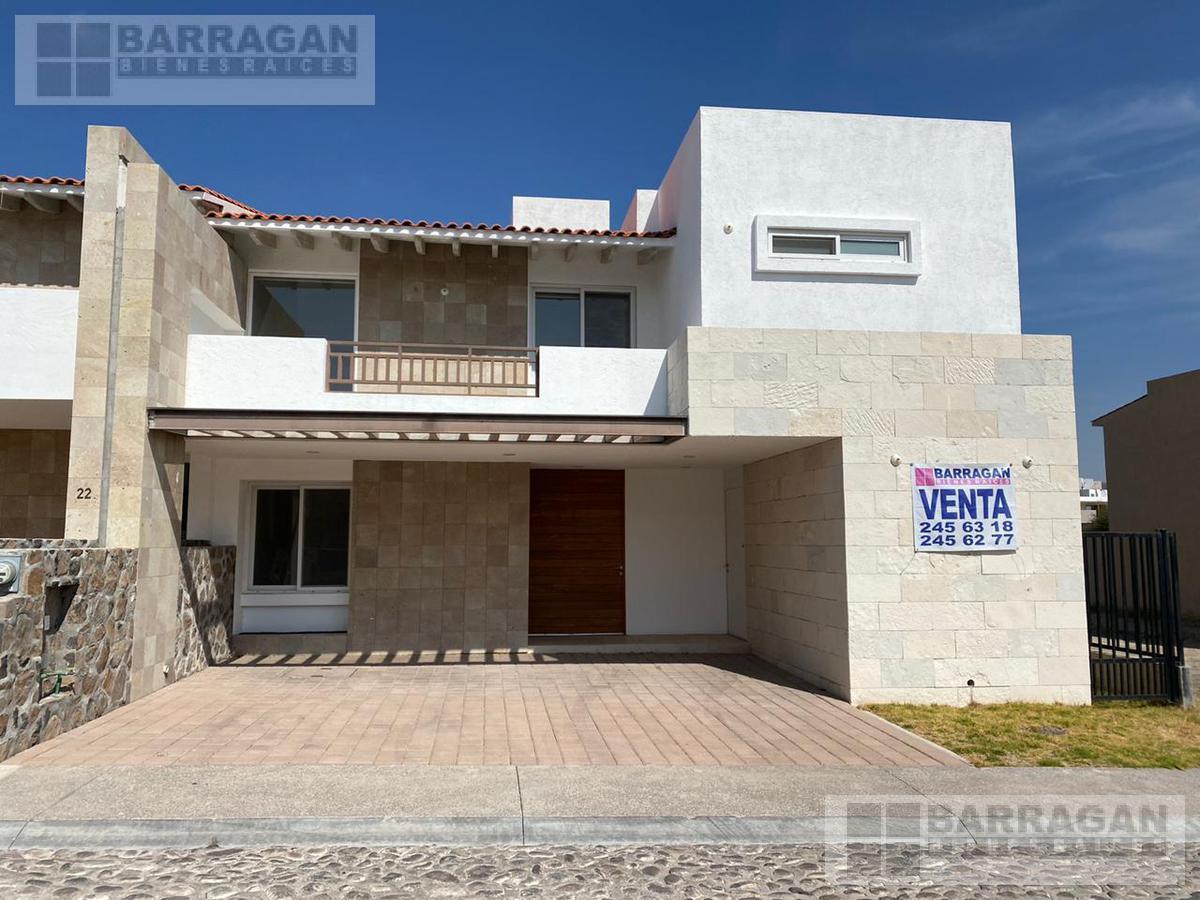 Foto Casa en Venta en  La Vista Residencial,  Querétaro  REMATE!! Casa en Venta La Vista Residencial Querétaro