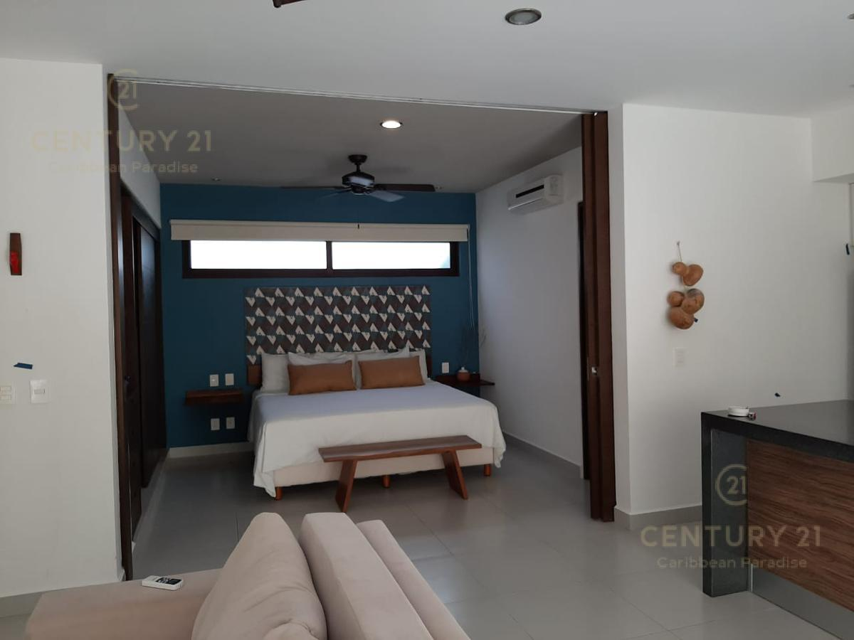 Tulum Apartment for Sale scene image 7