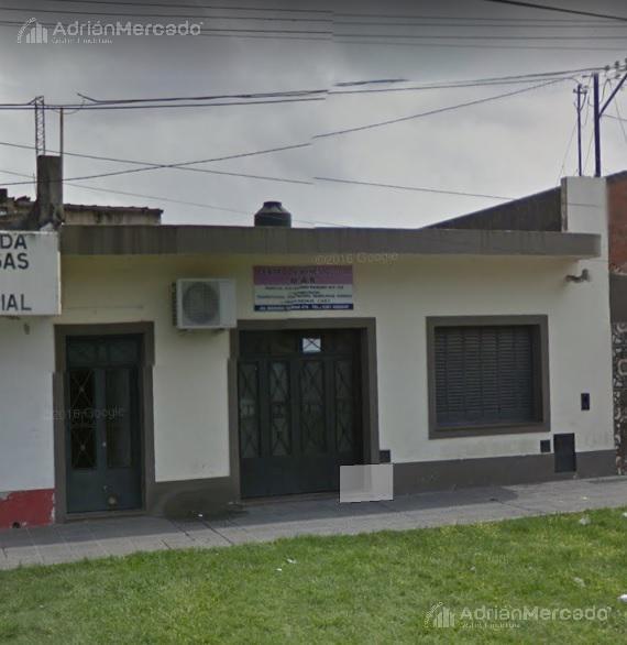 Foto Casa en Venta en  San Cayetano,  San Miguel De Tucumán  Av Brigido Teran al 400