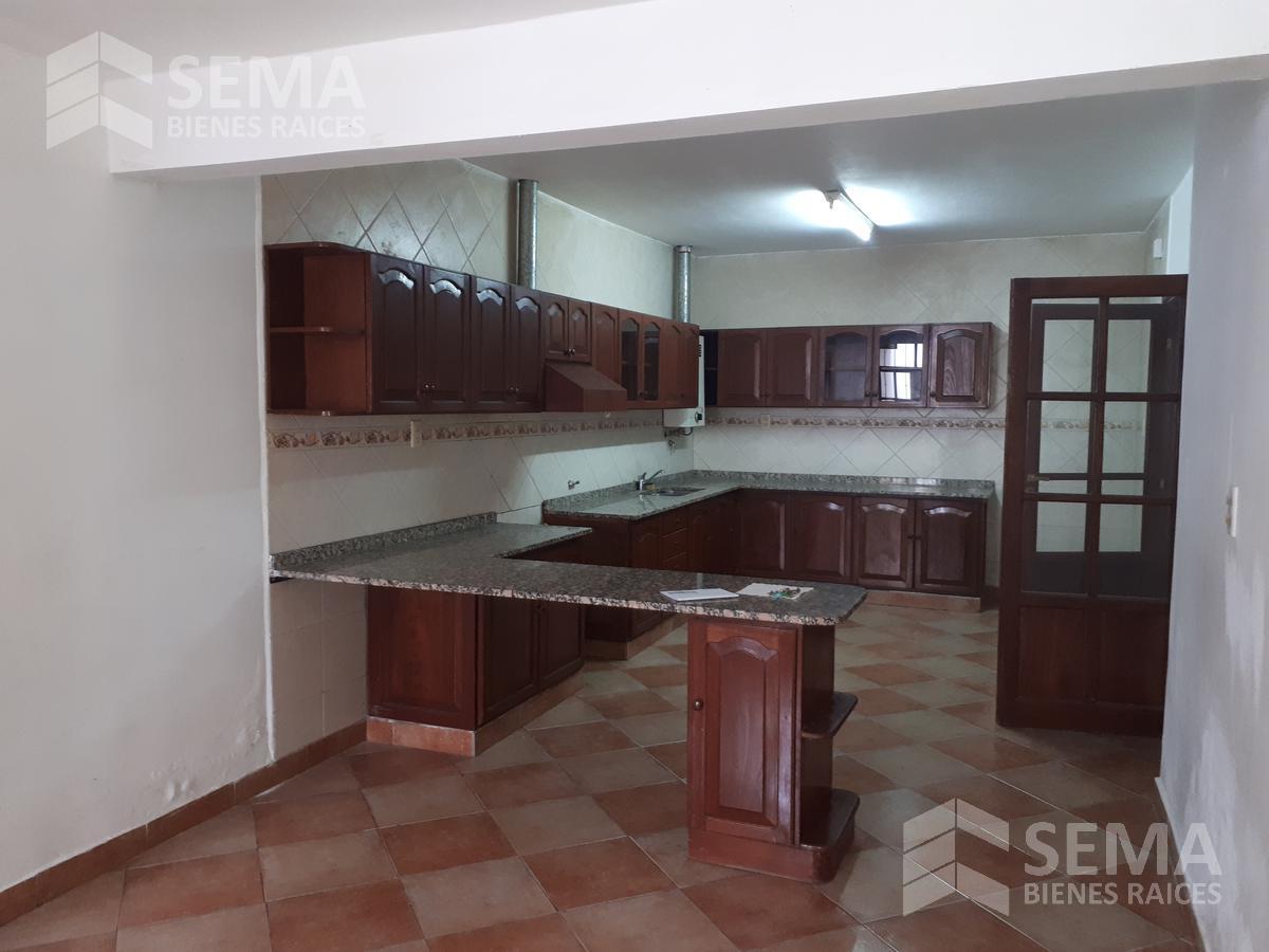 Foto Casa en Alquiler en  Zona Centro,  Salta          Antonio Cornejo al 184, Salta Capital