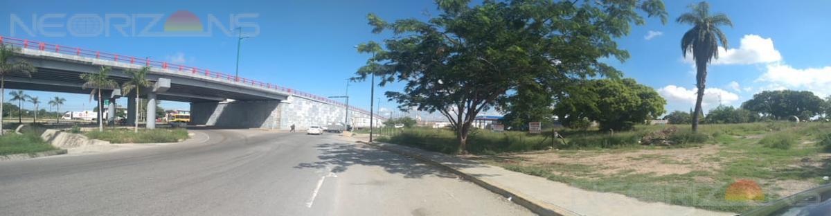Foto Terreno en Venta en  Miramar,  Altamira  Terreno en Venta en Altamira, Col. Miramar Sector 1
