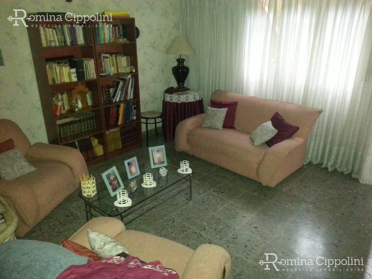 Foto Casa en Venta en  Versalles ,  Capital Federal  Oporto  al 6200