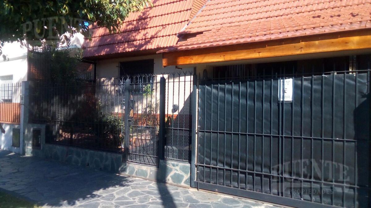 Foto Casa en Venta en  Lomas de Zamora Oeste,  Lomas De Zamora  Gral. Frias 79