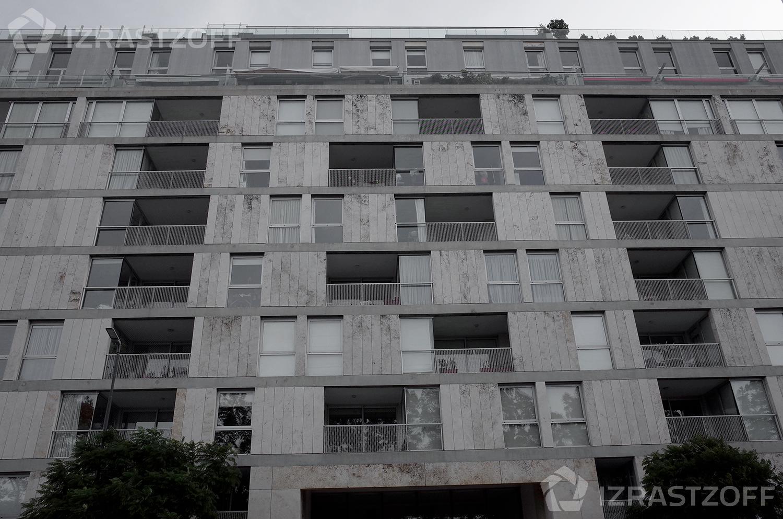 Departamento-Venta-Puerto Madero-Olga Cossetini al 100