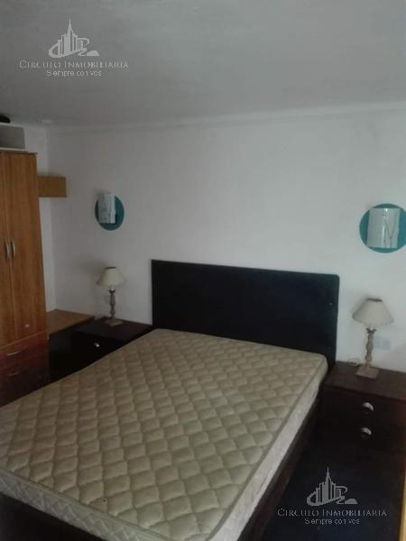 Foto PH en Venta en  Villa Urquiza ,  Capital Federal  Blanco Encalada al 4300
