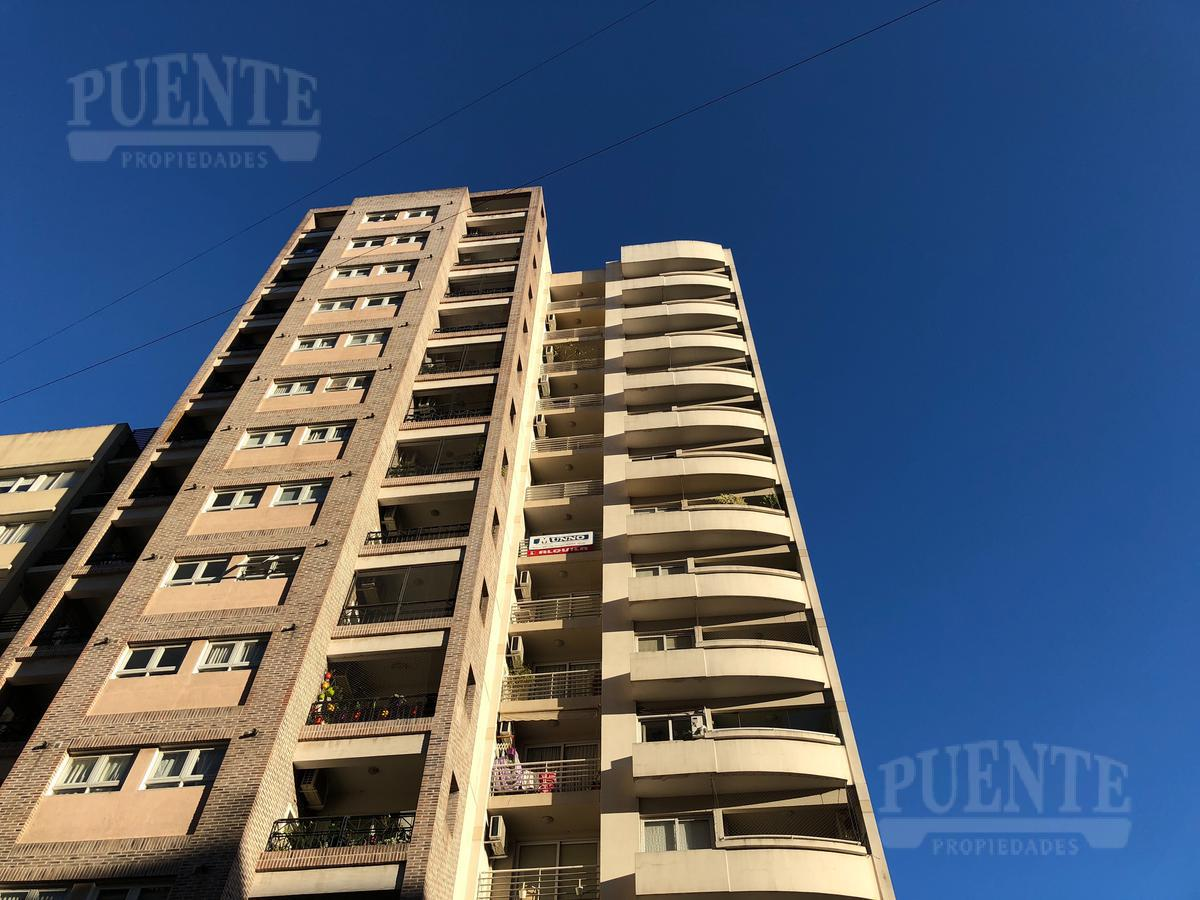 Foto Departamento en Venta en  Lomas de Zamora Oeste,  Lomas De Zamora  Saenz 140 8ºA