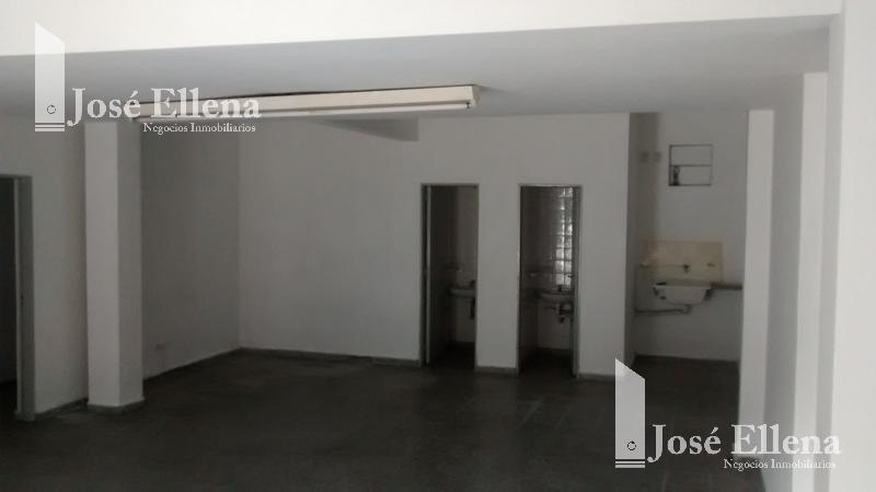 Foto Local en Venta | Alquiler en  Rosario,  Rosario  Virasoro al 1300