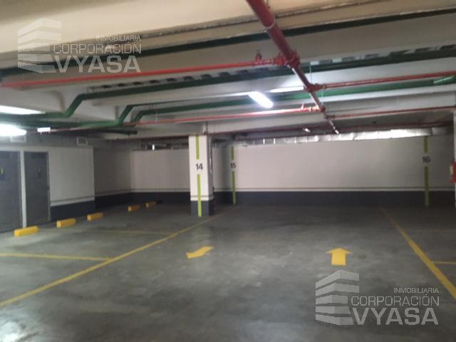 Foto Departamento en Venta en  El Condado,  Quito  El Condado - dentro de la Urbanización, Departamento de venta a estrenar de 85 m2, Piso 2 (N°205)