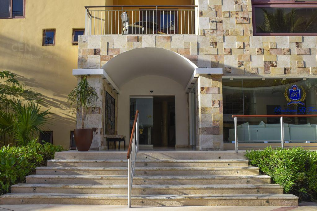 Playa del Carmen Apartment for Sale scene image 24