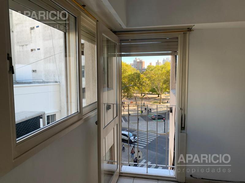 Foto Departamento en Venta en  La Plata ,  G.B.A. Zona Sur  12 esquina 54 - Plaza Moreno
