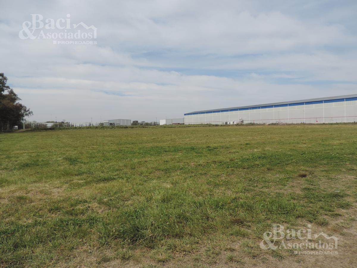 Foto Nave Industrial en Venta en  Ezeiza ,  G.B.A. Zona Sur  parque industrial Ezeiza
