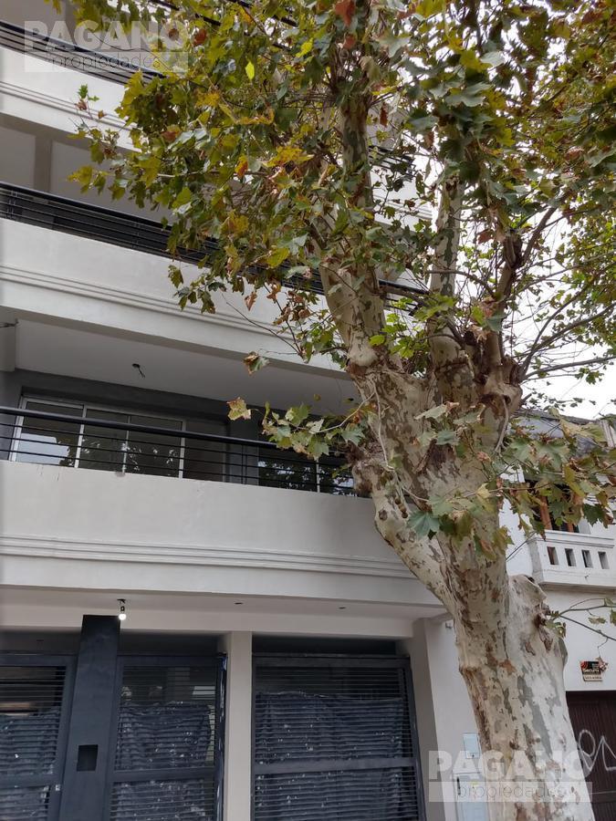 Foto Departamento en Venta en  La Plata ,  G.B.A. Zona Sur  42 N° 880 e/12 y 13
