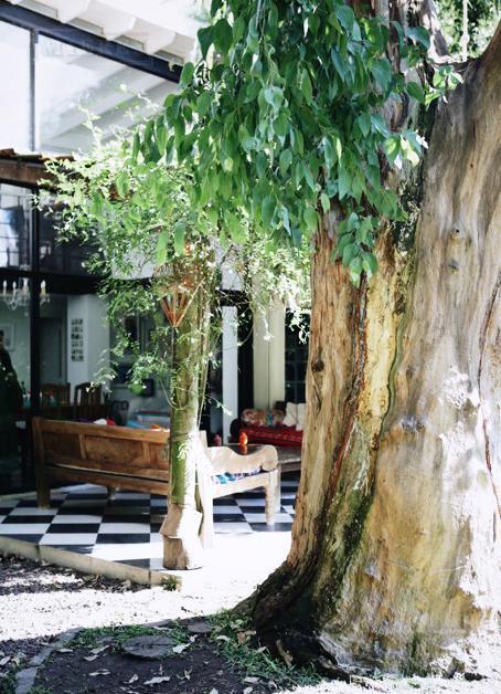 Casa de 170 mts en Mayling Club  de Campo