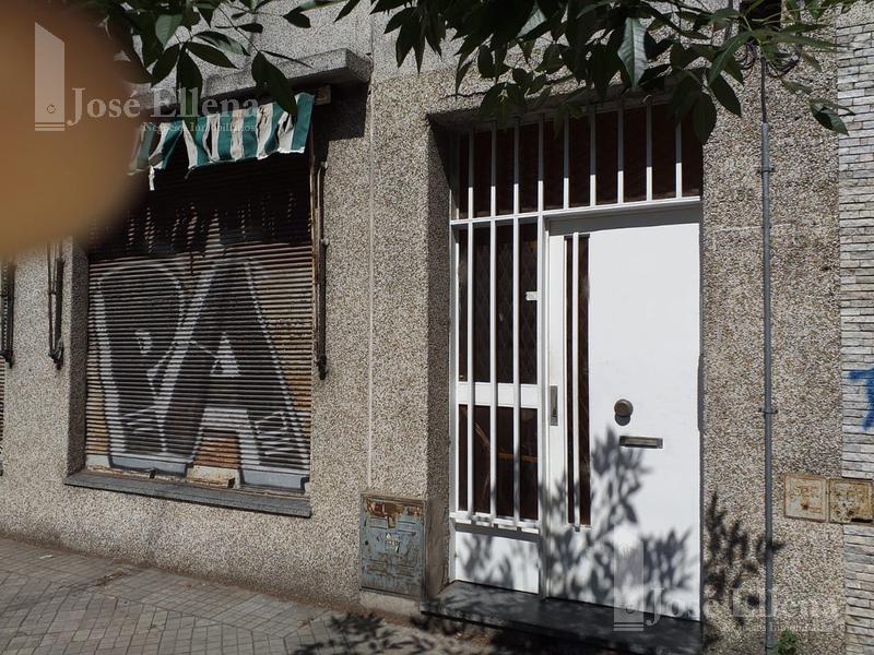 Foto Departamento en Alquiler en  Rosario ,  Santa Fe  SAN MARTIN al 2100