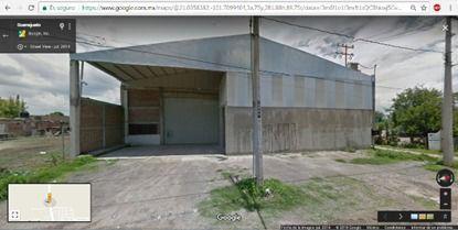 Nave Industrial Bodega en Venta Colonia San Pedro del Monte, Leon Gto.
