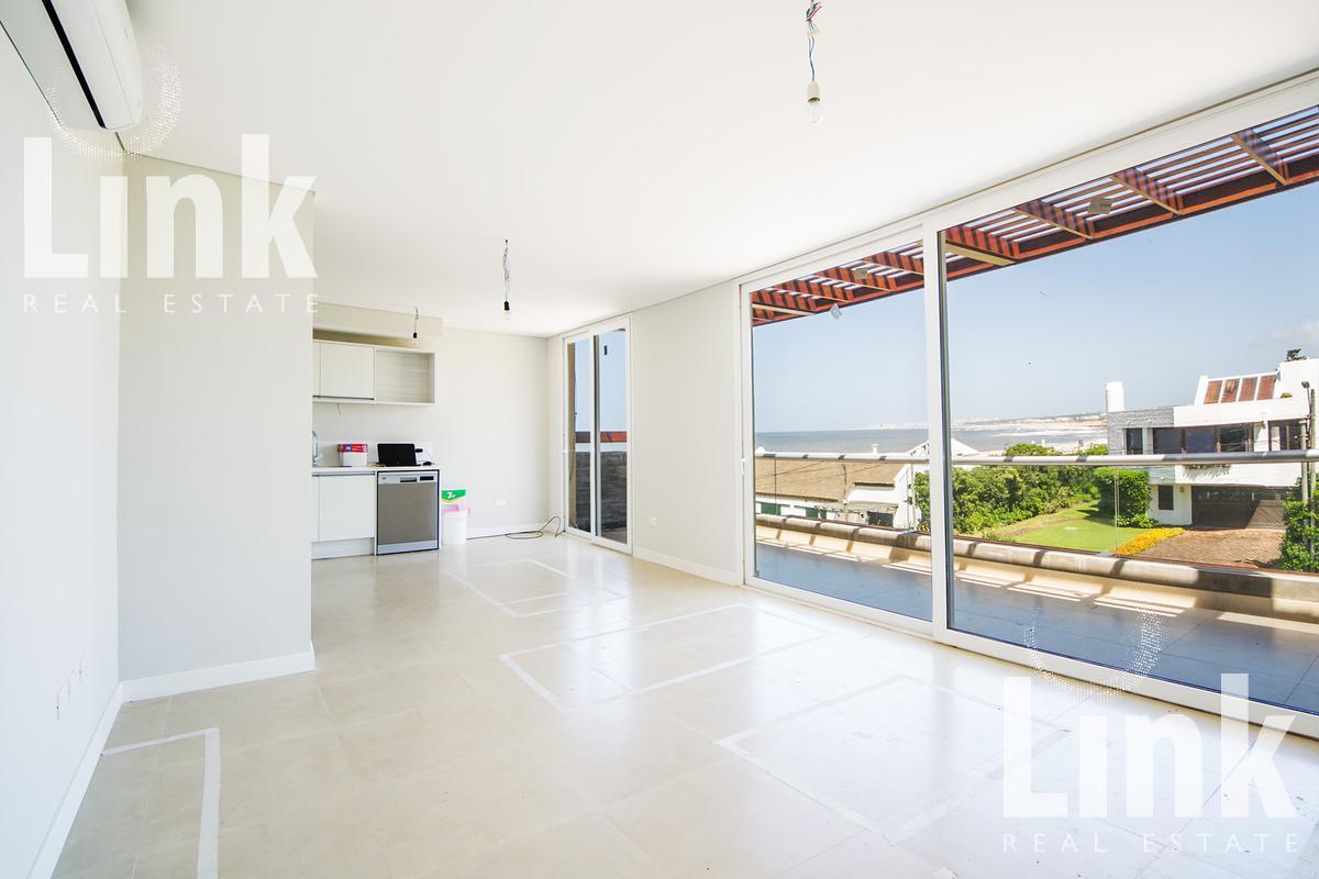 Foto Apartamento en Venta en  La Barra ,  Maldonado  La Barra