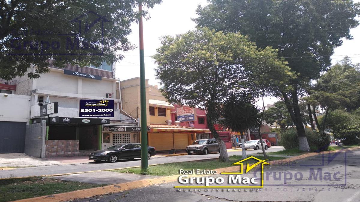 Foto Oficina en Renta en  Valle Dorado,  Tlalnepantla de Baz  Oficina en Renta en Fracc. Valle Dorado Tlalnepantla