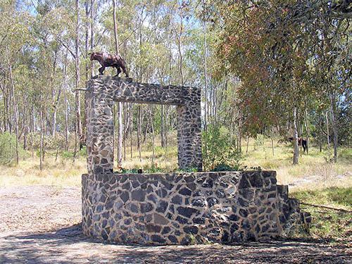 Foto Quinta en Venta en  Amealco de Bonfil ,  Querétaro  Precioso rancho autosustentable