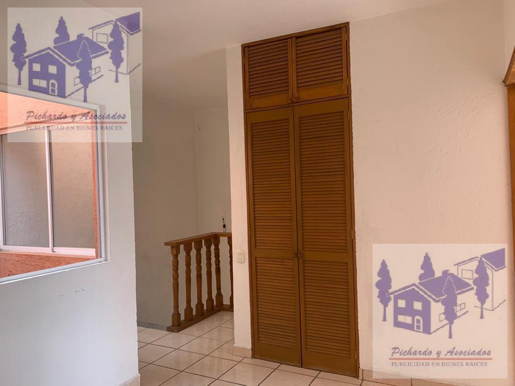 Foto Casa en Venta en  La Pradera,  Cuernavaca  La Pradera