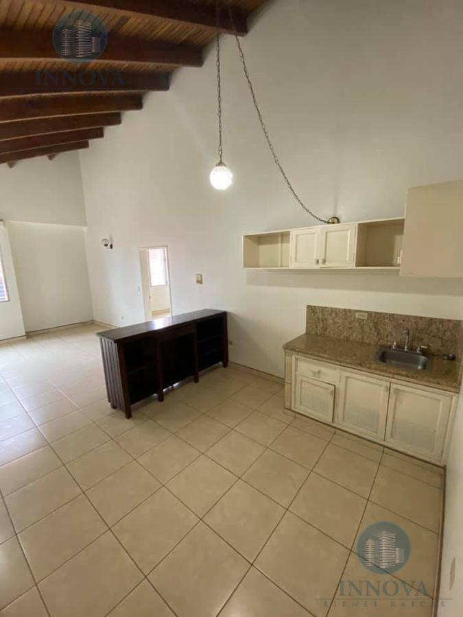 Foto Departamento en Renta en  Florencia norte,  Distrito Central  Apartamento En Renta  Col. Florencia Tegucigalpa