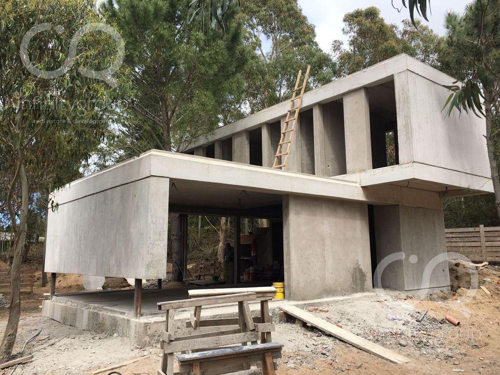 Foto Casa en Venta en  Barrio Costa Esmeralda,  Pinamar  Casa en Costa Esmeralda - Senderos III
