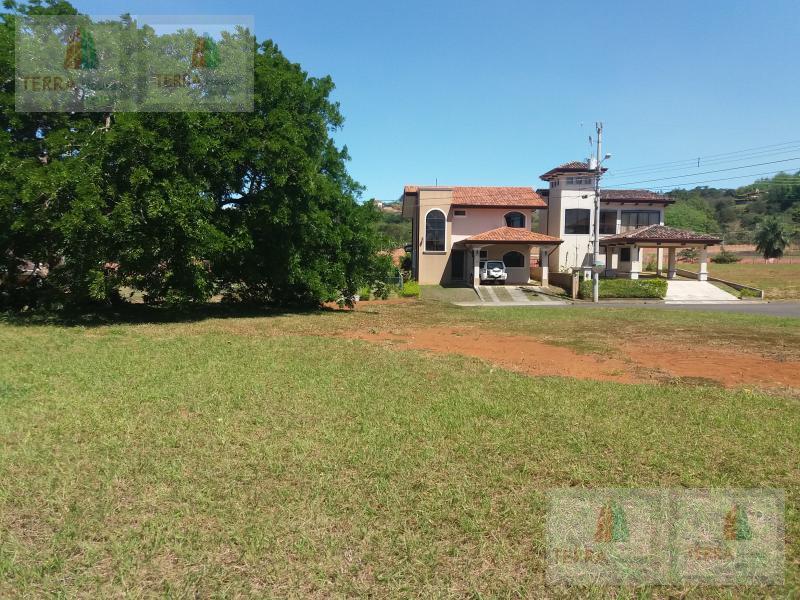 Foto Terreno en Venta en  Guacima,  Alajuela  La Guacima