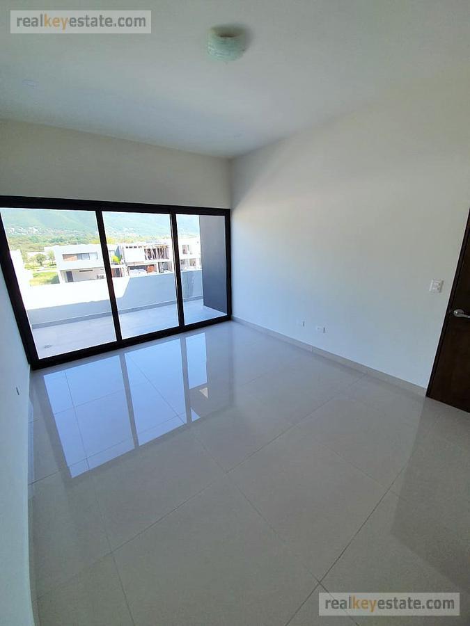 Foto Casa en Venta en  Amorada Residencial,  Santiago  Casa en venta en AMORADA, Villa de Santiago, Nuevo León.