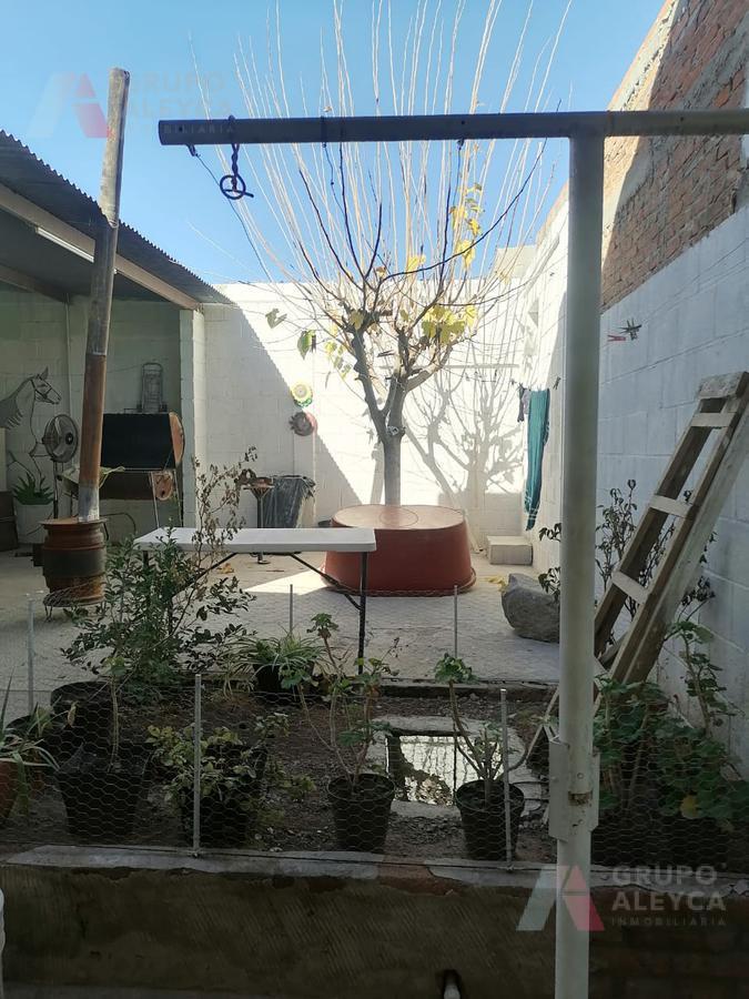 Foto Casa en Venta en  Chihuahua ,  Chihuahua  CERRO DE LA CRUZ